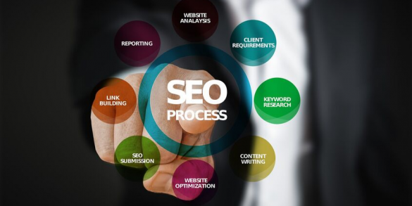 TOP BEST WAYS TO IMPROVE ON-PAGE SEO IN PERTH AUSTRALIA