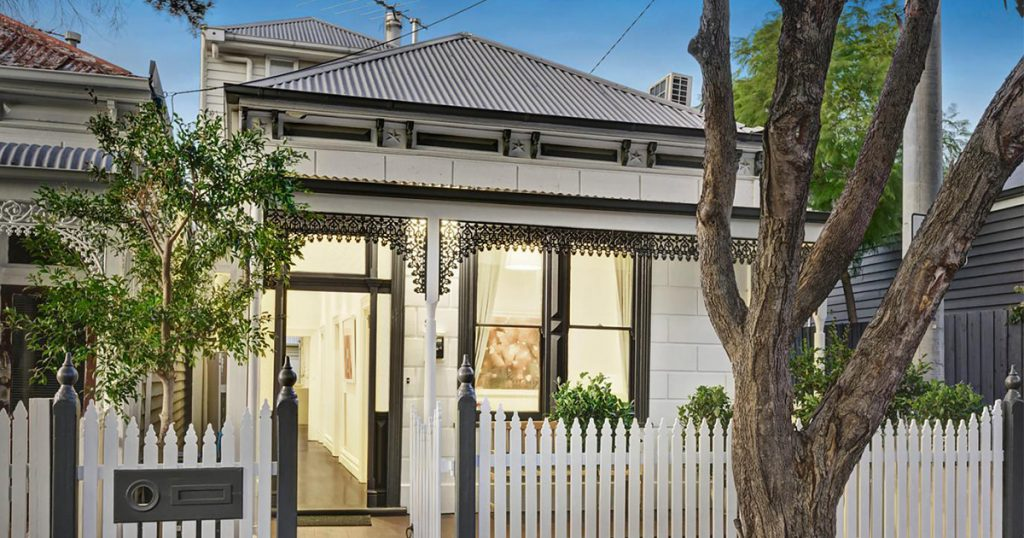 THE BEST 3 TIPS FOR SELLING A HOME IN A HOT MARKET IN NEWCASTLE AUSTRALIA