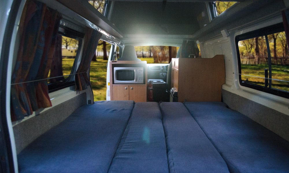THE BEST 4 USEFUL TIPS TO PACK YOUR COOLER LIKE A PRO CAMPER IN BRISBANE AUSTRALIA